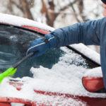 entretien-voiture-hiver
