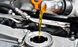 huile-moteur