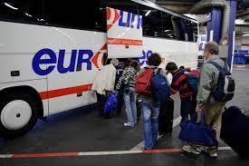 patience-voyage-ne-bus