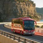 voyage-ne-bus