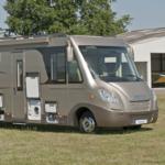 camping-carc