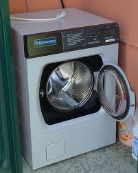 chine-a-laver