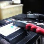 booster-de-batterie